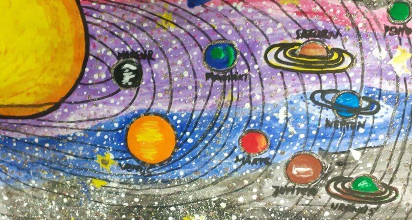 """Misteriosul Univers"", ediția a VI-a (26.10.2020)"