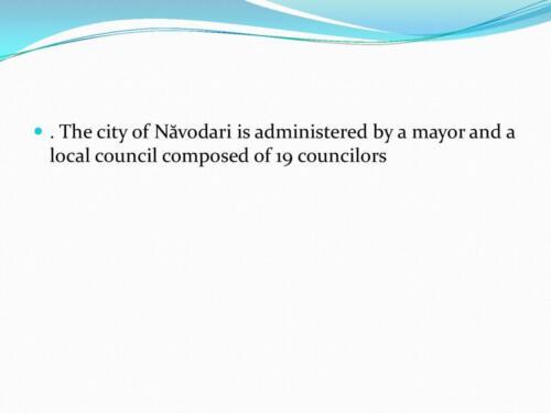 Navodari-page-006
