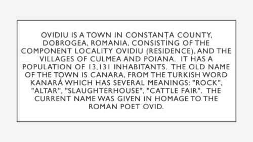 Ovidiu City-page-003