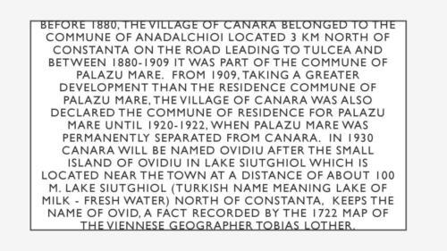 Ovidiu City-page-010