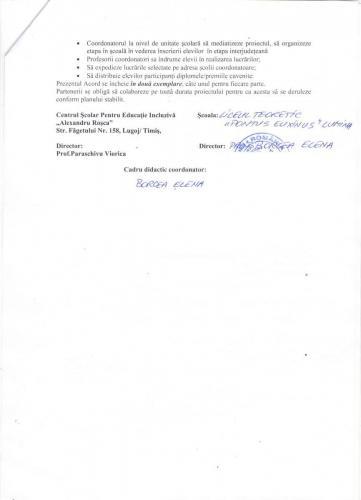 ACORD PARTENERIAT LICEUL TEORETIC PONTUS EUXINUS LUMINA1
