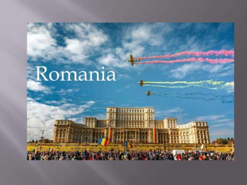Romania-page-001