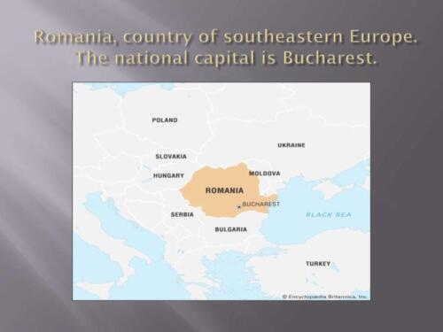 Romania-page-002