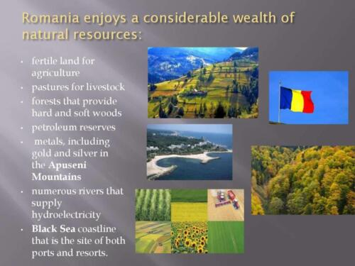Romania-page-003