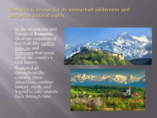 Romania-page-004