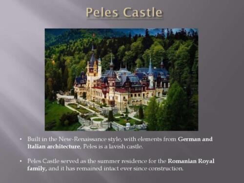 Romania-page-008