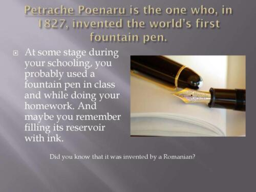 Romania-page-011
